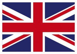 mil-tec-drapeau-britannique-tp_3308704030055656396f