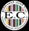 Elwood & Co