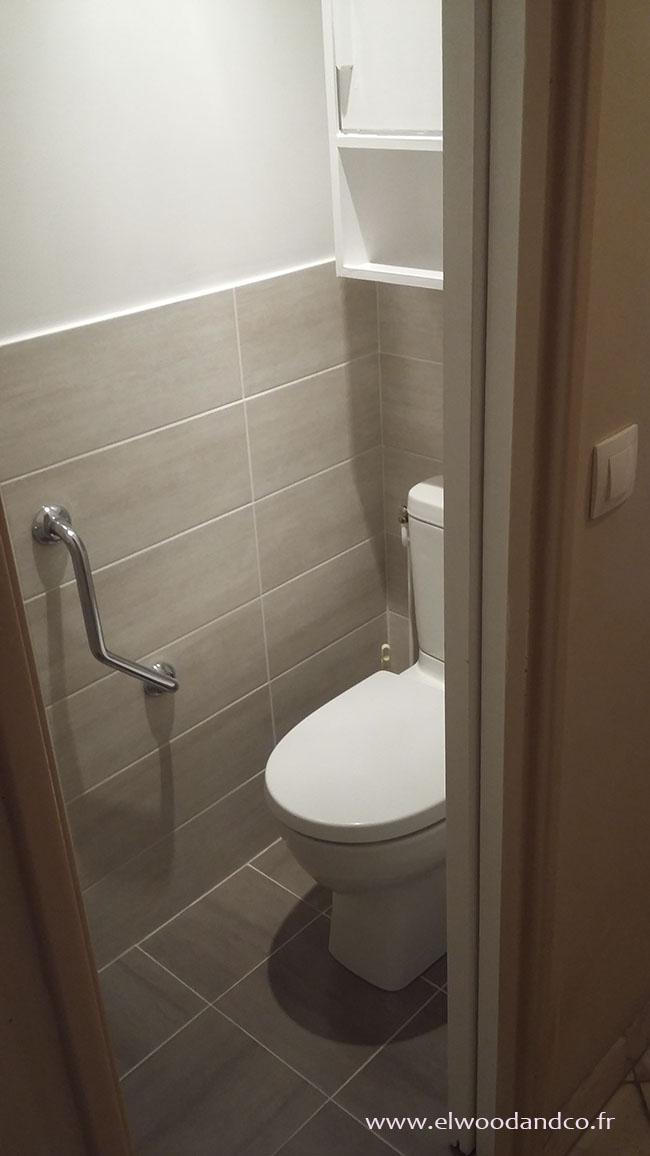 wc surlev sortie verticale affordable installer wc suspendu evacuation sol unique pack wc. Black Bedroom Furniture Sets. Home Design Ideas